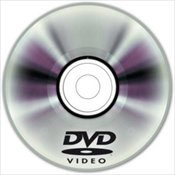 Photo DVDs