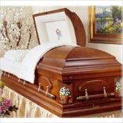 Personalization & Memorialization Features