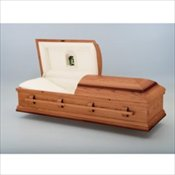 Sawyer Oak  ..... $ 2,195