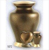 Glenwood Vintage Bronze