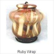 Ruby Wrap