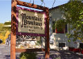 Mountain Brauhaus Restaurant
