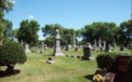 Immanuel Lutheran Church Cemetery