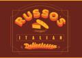 Russo's Italian Deli