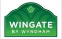 Windgate by Wyndham