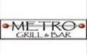 Metro Grill