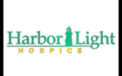 Harbor Light Hospice