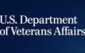 U.S. Dept of Veterans Affairs
