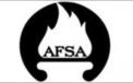 Alberta Funeral Service Association