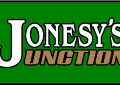 Jonesy's Junction