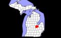 Michigan Genealogy - Saginaw County