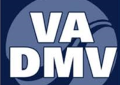 Virginia Department of Motor Vehicles