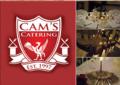 Cam's Catering