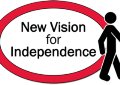 New Vision for Independence