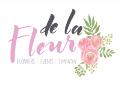 De La Fleur Sympathy Flowers