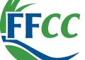 Fergus Falls Area Chamber of Commerce