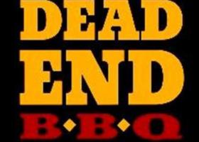 Dead End Barbeque