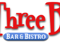 Three B's Bar & Bistro