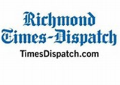 Richmond Times - Dispatch