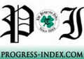 Progress Index