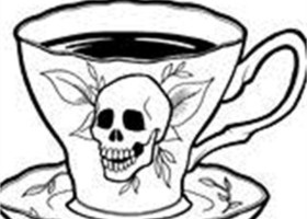 Death Cafe Facebook Page