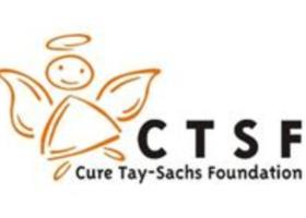 Cure Tay-Sachs Foundation