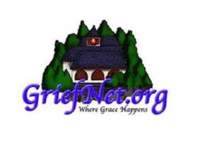 Grief.net