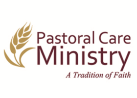 Image result for pastoral care ministry