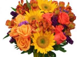 Marietta Flower Shop