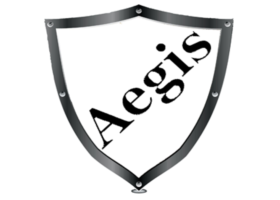 Aegis Professional Financial Services