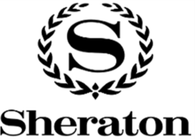 The Sheraton Hotel of Augusta