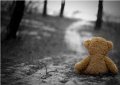 The National Center for Grieving Children & Their Families