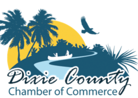 Dixie County Chamber of Commerce