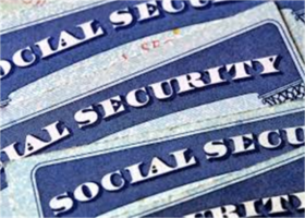 Social Security Death Benefits