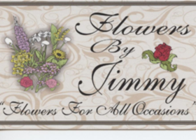 Commerce Street Florist/Flowers by Jimmy