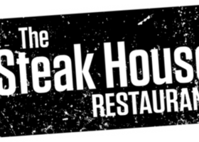 The Steak House Restaurant