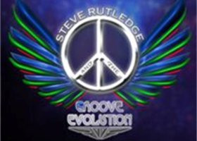 Steve Rutledge Band