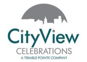 CityView Celebrations at Trimble Pointe