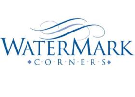 WaterMark Corners and Stationers