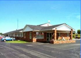 Knights Inn