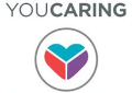 You Caring