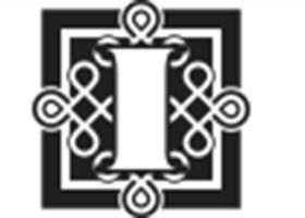 Independent Funeral Directors of Florida