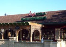 Luigi's Italian Restaurant