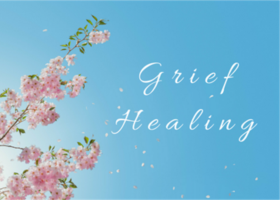 Mary Washington Healthcare Grief Support Programs