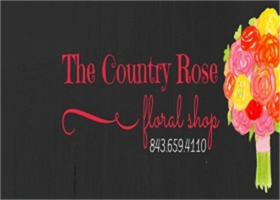 Country Rose