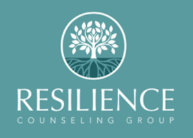 Resilience Counseling Group