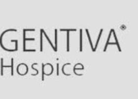 Gentiva Hospice