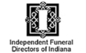 Independent Funeral Directors of Indiana