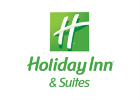 Holiday Inn Hotel & Suites Ocala