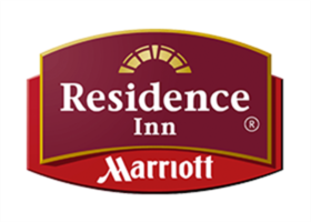 Marriott Residence Inn Ocala